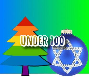 Gay Sex toys under $100