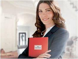 8 Schritte zum erfolgreichen Verkauf Ihrer Immobilie