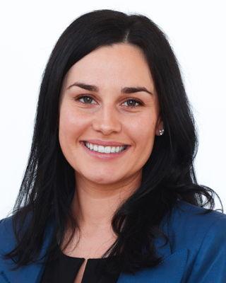 Andréa Maheux-Gagné