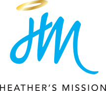 heather's mission