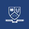 Western Heights High School logo