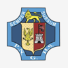 Palmerston North Girls' High School logo