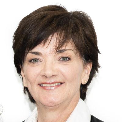 Sylvie Sénéchal