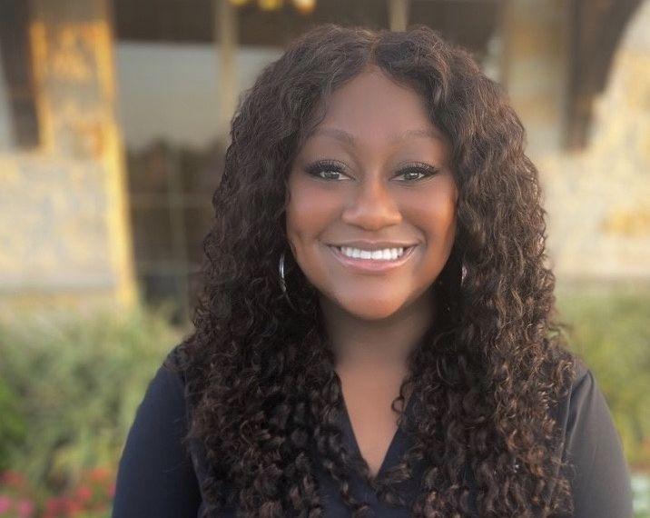 Ms. Jane' Miles , Lead Early Preschool I Teacher