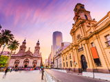 Immobilien in Chile: Der Markt boomt