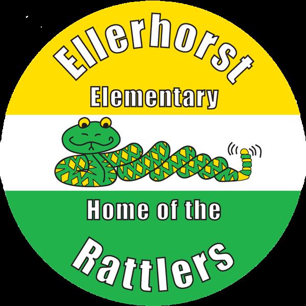 Ellerhorst Elementary PTA