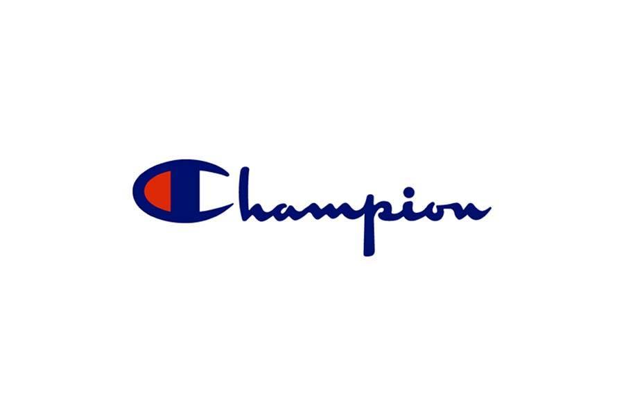 Logo-Champion-Urban-Vertigo