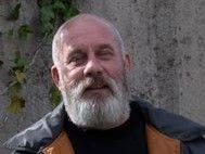 Denis Moran The Druids Folk Bank Celtic Festival Online
