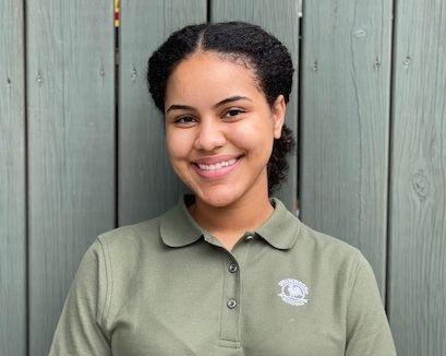 Ms. Emily C , Support Teacher