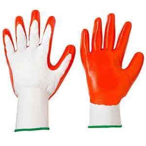 Multi Task Grip Gloves
