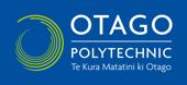 Otago Polytechnic logo