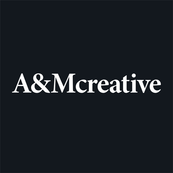 A&Mcreative