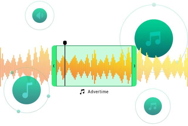 add music to slideshow video