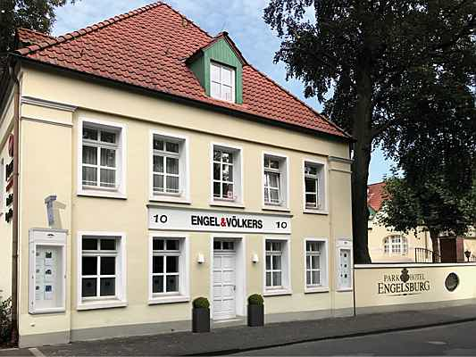 Recklinghausen - EV RE_Shop Augustinessenstr..jpg