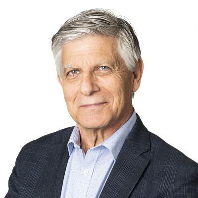 Jeffrey Groper