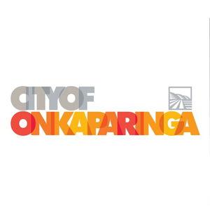 Community Halls - City of Onkaparinga