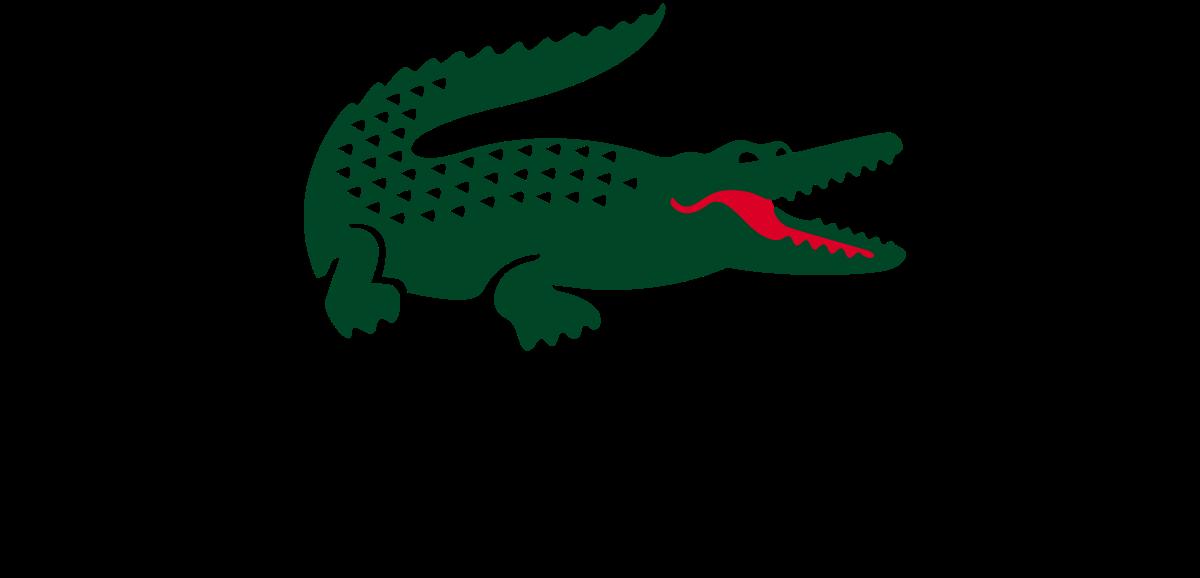 Logo-Lacoste-Urban-Vertigo
