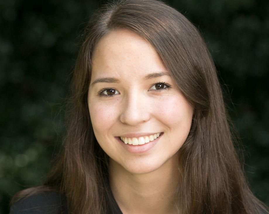 Ms. Cassidy Phillips , Curriculum Coordinator