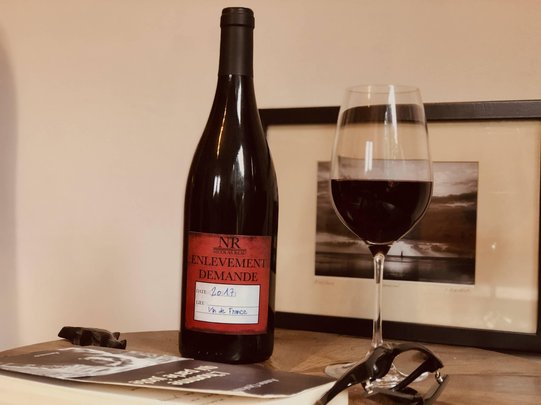 france, vin nature, rawwine, organic wine, vin bio, vin sans intrants, bistro brute, vin rouge, vin blanc, rouge, blanc, nature, vin propre, vigneron, vigneron indépendant, domaine bio, biodynamie, vigneron nature, cave vin naturel, cave vin, caviste, vin biodynamique, bistro brute