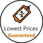 cheapest and lowest prices