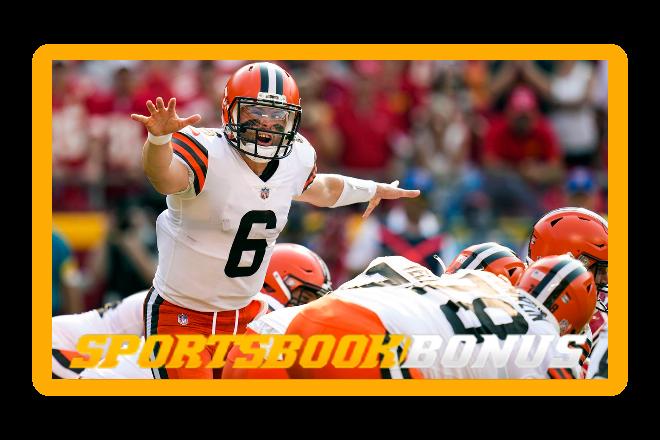 Three Best Bets of NFL Week 5