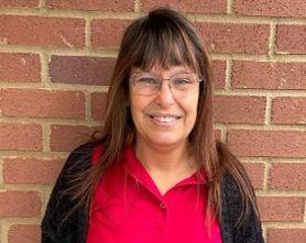 Mrs. Rhonda Kennedy , Infant/Toddler Support Teacher
