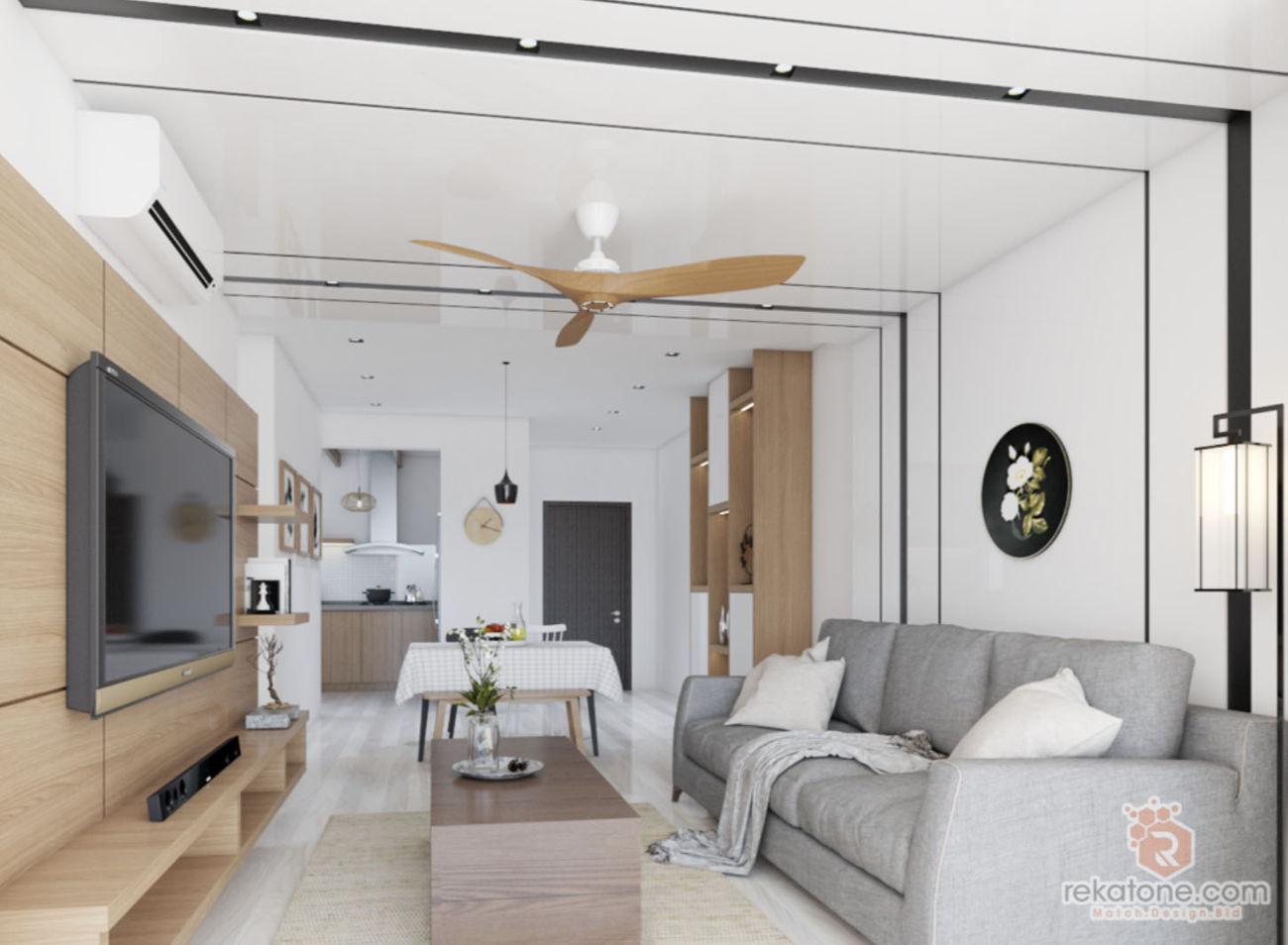 livingroom-air-conditioning