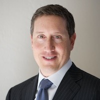 David Selig: RIA M&A is going mainstream