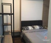 acme-concept-contemporary-minimalistic-malaysia-perak-bedroom-interior-design