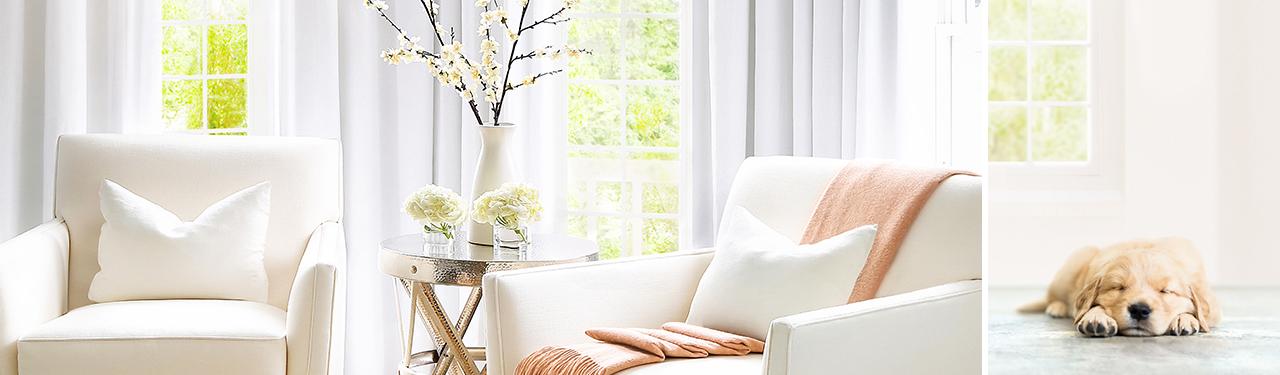jetzt beginnt ihr gl ck in ihrem haus in moers engel v lkers. Black Bedroom Furniture Sets. Home Design Ideas