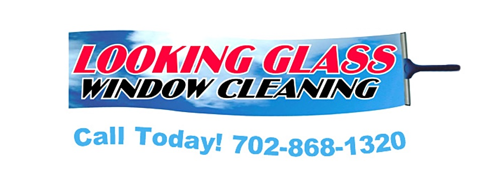 Looking Glass Window Cleaning