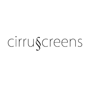 Cirrus Screens