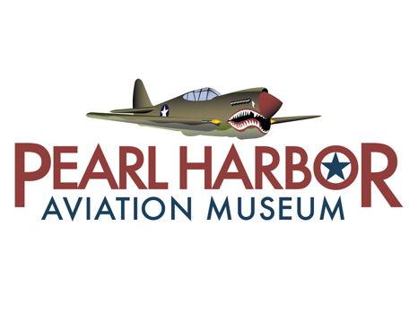 Pearl Harbor Aviation Museum, Amelia Earhart Package