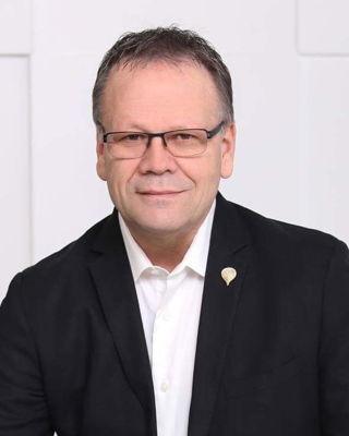 Serge Goyette