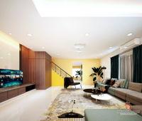 vlusion-interior-asian-modern-malaysia-wp-kuala-lumpur-living-room-interior-design