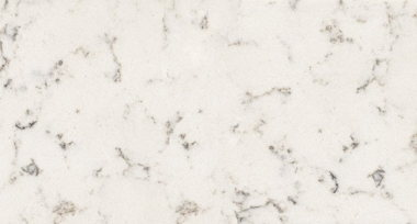 OPTIONAL QUARTZ COUNTERTOP- LYRA OP2165