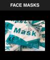 face masks emu sportswear ev2 club zone image custom team wear