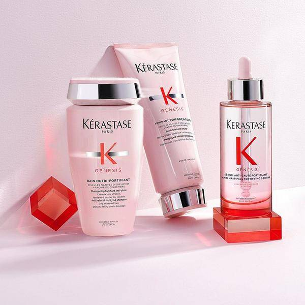 Promotions | Kerastase | retailbox.co.za