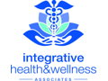 60 Minute session at Integrative Health and Wellness Associates