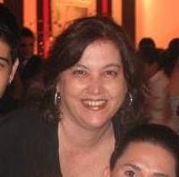 Marcia Percia