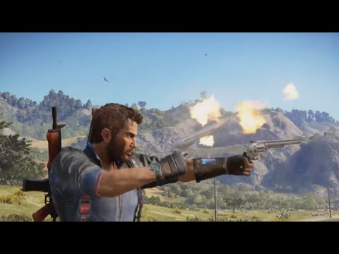 23 Best third person shooters for PS4 as of 2019 - Slant