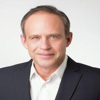 Pierre Blondeau