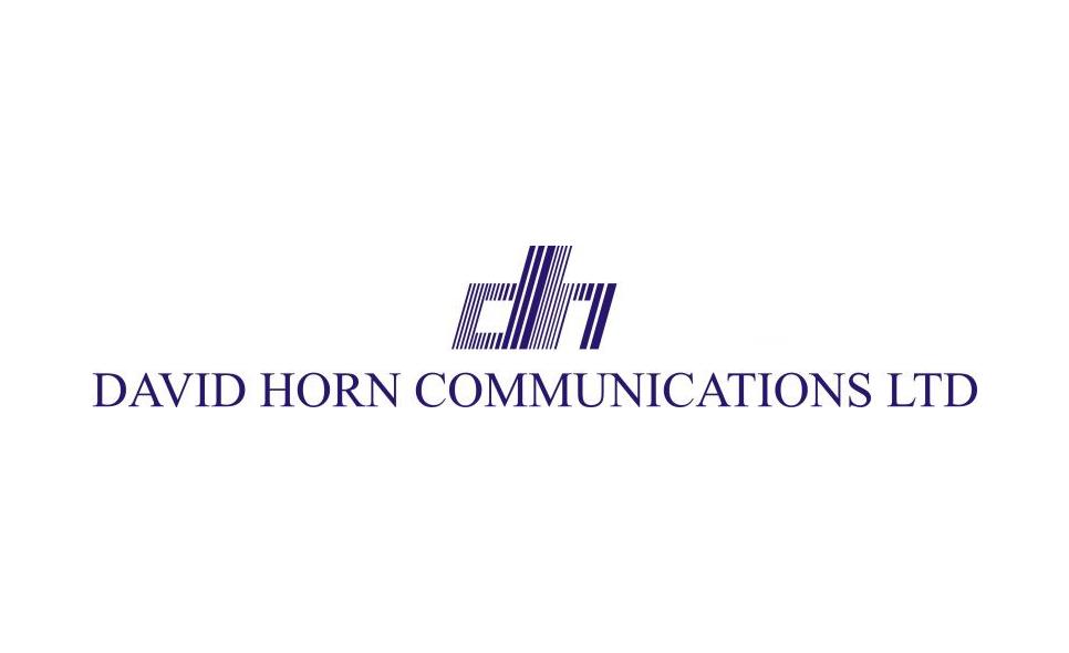David Horn Communications