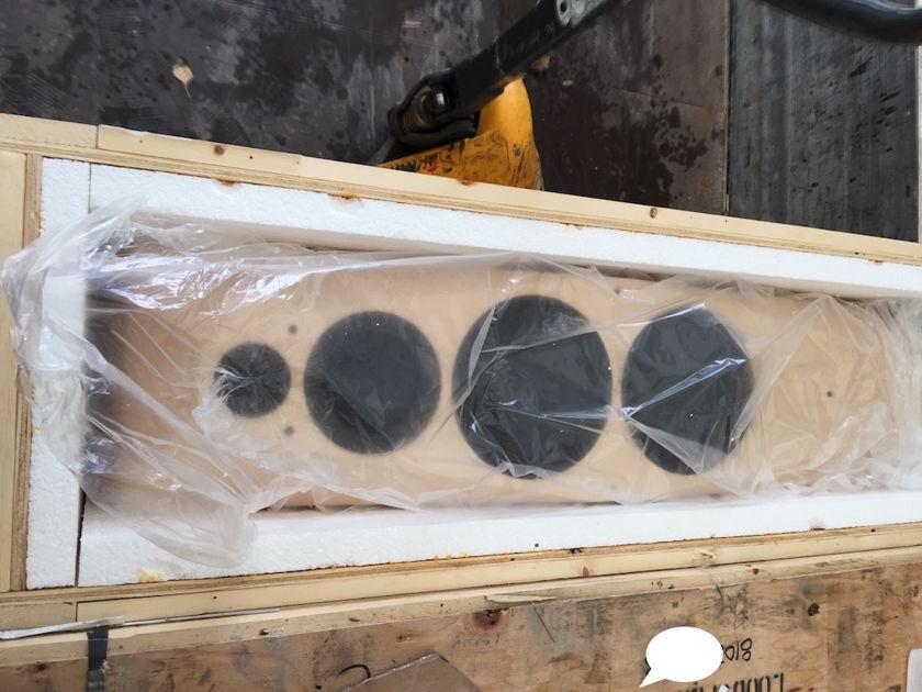 Avalon Acoustics Compas  Maple New EU