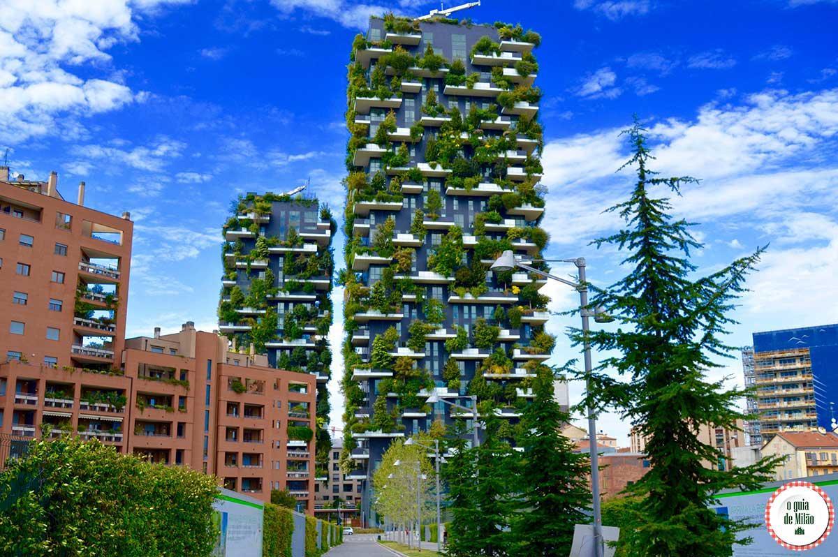 Bosco-Verticale-Milano-Bosque-Vertical-em-Milão-Itália.jpg