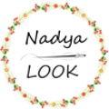 Nadya.Look