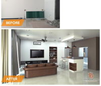 godeco-services-sdn-bhd-modern-malaysia-wp-kuala-lumpur-living-room-3d-drawing