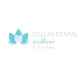 Dr. Sarah Heshin Kong  D.D.S., Dentist | General Practice