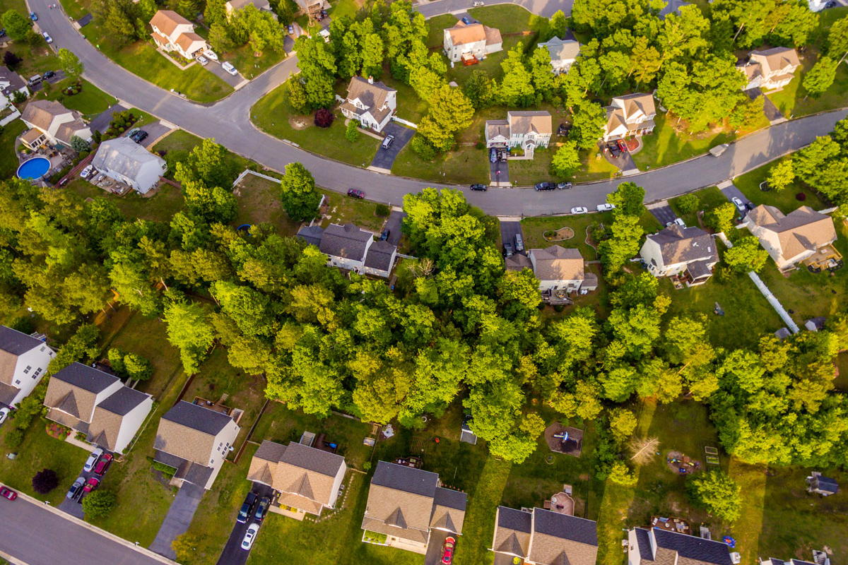The residential real estate market in the Montreal region maintained its dynamism in the third quarter of 2018