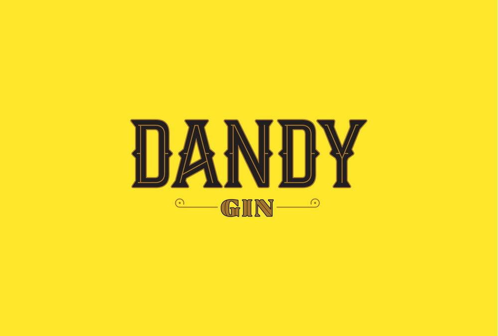Dandy-Logo_01.jpg